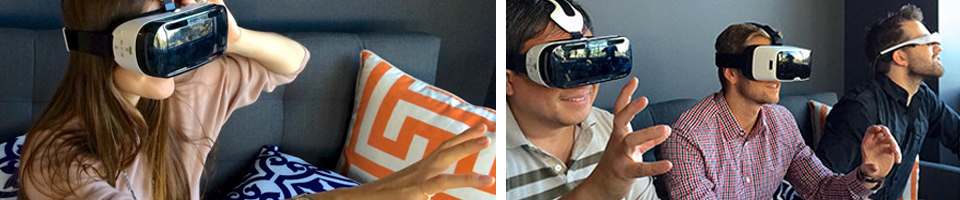 what-is-virtual-reality-samsung-headset-visual-reality-device